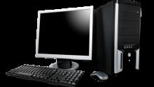 jivota-e-po-lesen-s-nastolen-komputer