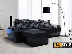 lenistil