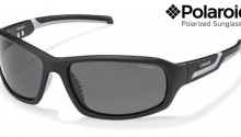 polaroid-polyarizirani-slanchevi-ochila