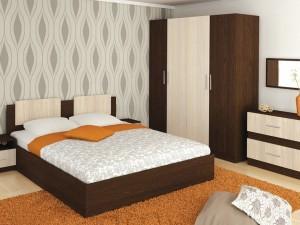 онлайн комплекти за вашата спалня