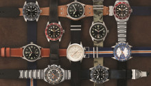 Tudor-Heritage-Collection