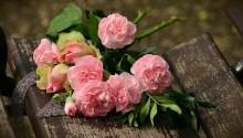 bouquet-1463562_960_720
