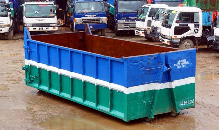 konteineri-za-stroitelni-otpadatsi