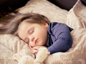 матрак за детско легло