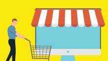 online-store-3265497_960_720