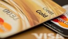 credit-card-1520400__340