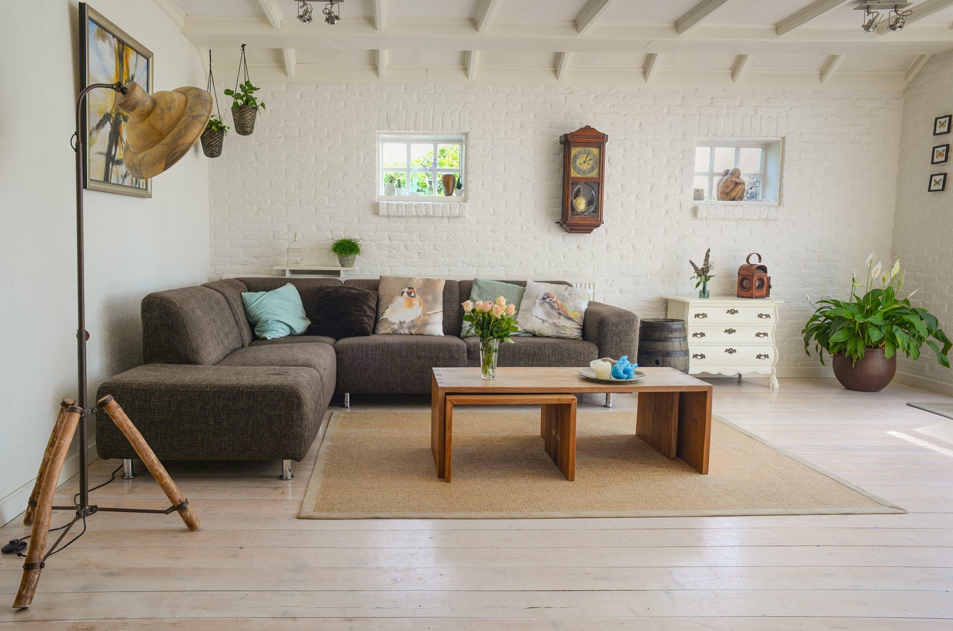 interioren-dizain-greshki