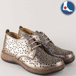 евтини обувки