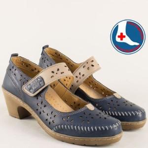 обувки евтини