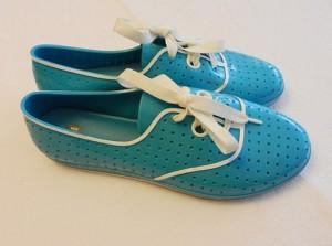 качествени обувки