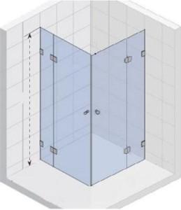 кабини за баня