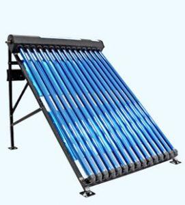 колектори за топла вода